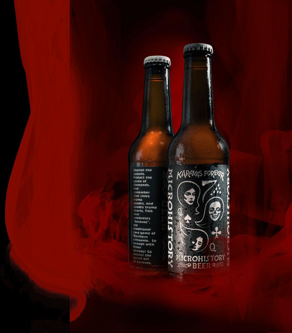 karavas-butelis-microhistorybeer.com