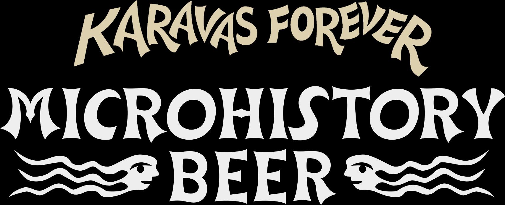 karavas-logo-microhistorybeer.com