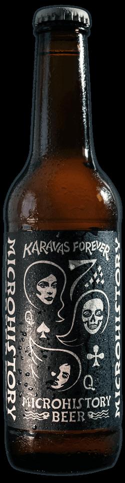 karavas-microhistorybeer.com