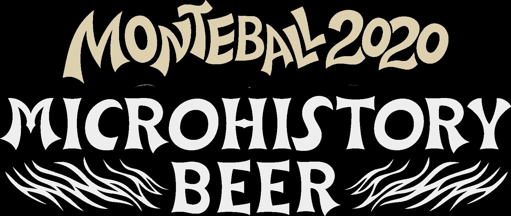 monteball-2020-logo-microhistorybeer.com