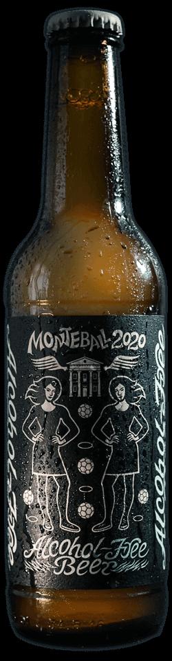 monteball-2020-microhistorybeer.com