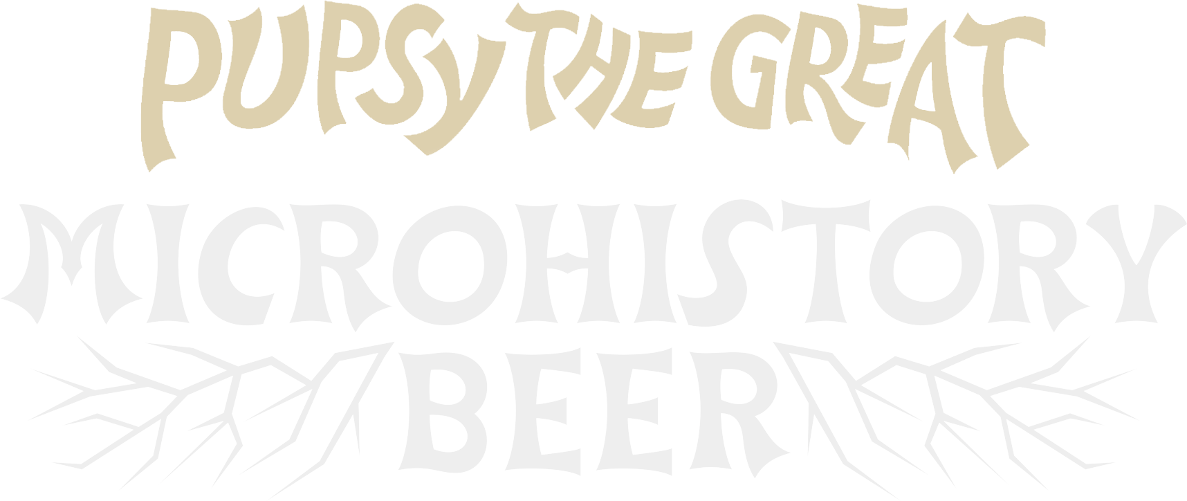pupsy-the-great-logo-microhistorybeer.com