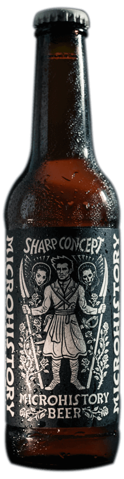 sharp-concept-microhistorybeer.com
