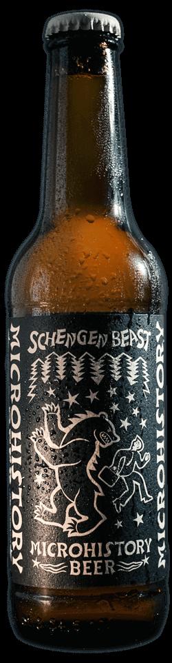 shengen-beast-microhistorybeer.com