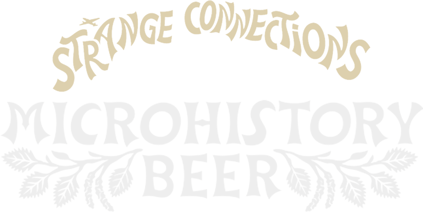 strange-connections-logo-microhistorybeer.com
