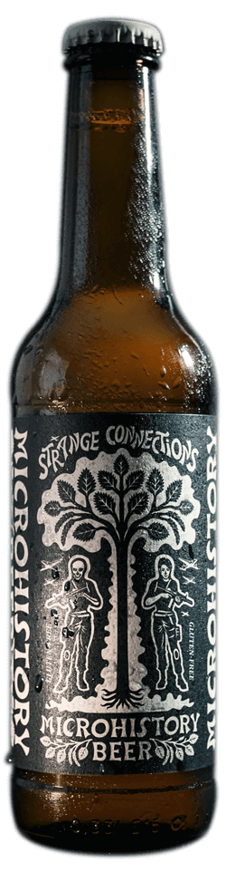 strange-connections-microhistorybeer.com